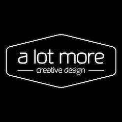 Creatief ontwerpbureau in Utrecht